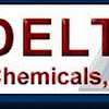 DeltaChemicals