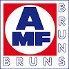 AMF-Bruns