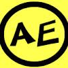 Az Edwards - AE-Photography.co.uk