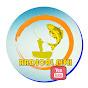 RADICAL FISH TV - PESCA
