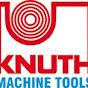 KNUTH Werkzeugmaschinen