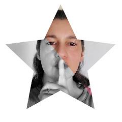 Angela Lucia