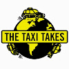 The Taxi Takes