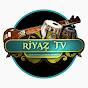 RiyazTV