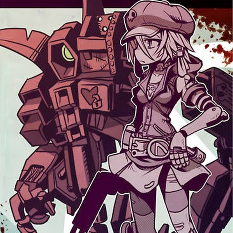 Borderlands 2 -Mechromancer Build -Max DPS - Raid Boss's/Lvl Up