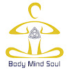 Body Mind Soul Events Ireland