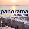 Panorama Restaurant Seafood