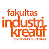 Fakultas Industri Kreatif