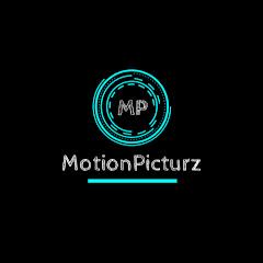 Motion Picturz Net Worth