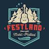 Festland Music Festival