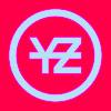 Yoko-Zuna NZ