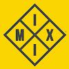 MIXMIX TV