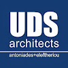 UDSarchitects