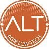 Agir Low-Tech
