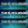 The Black Games
