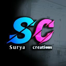 S. V. Creations
