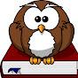 Scholarly (scholarly)