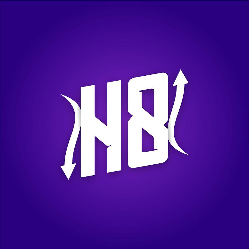 N8GOD (n8god)