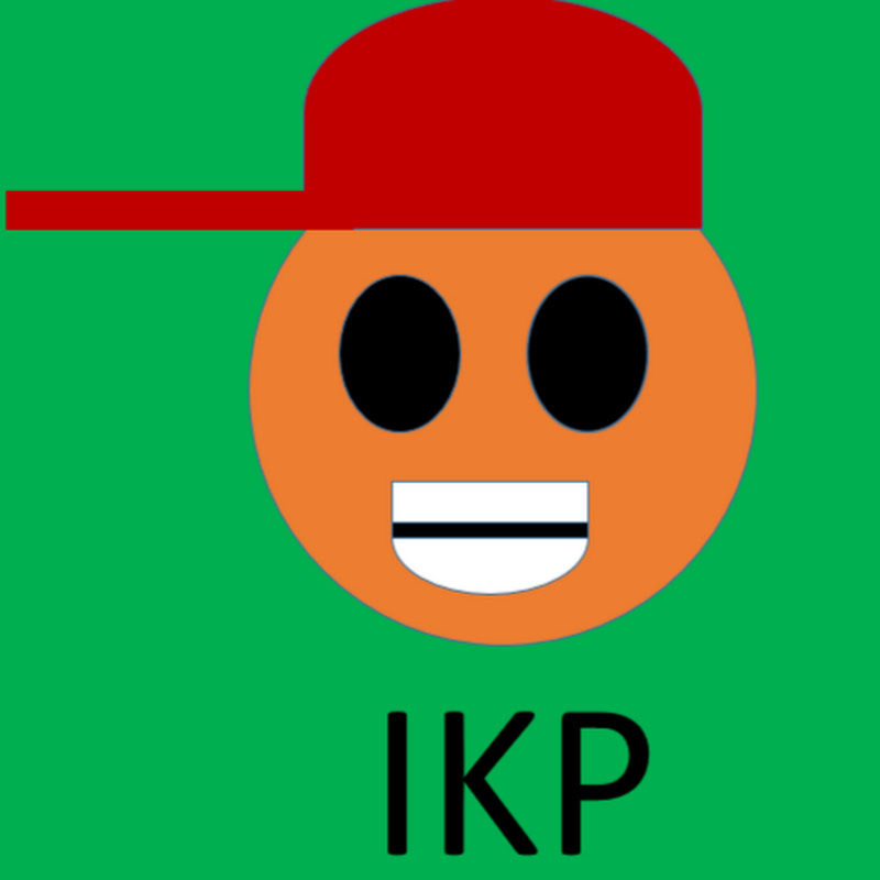 iKingPiez (iKingOreos)