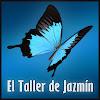 ElTallerdeJazmin.com