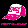Dropping Loads
