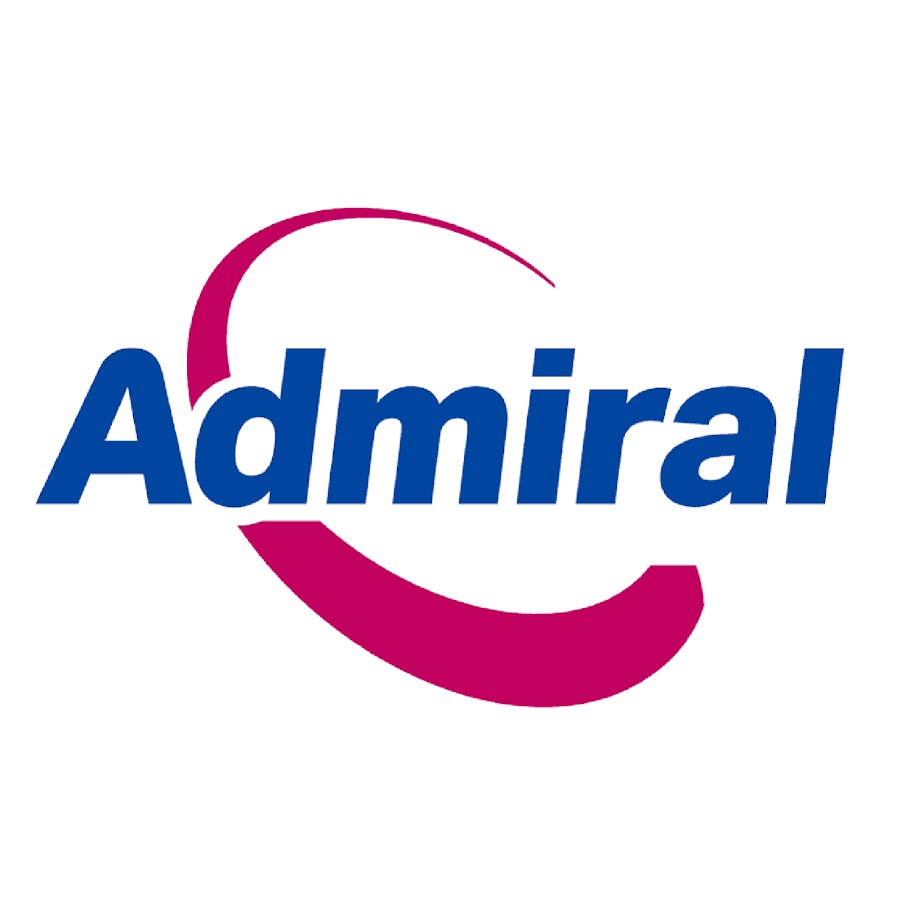 Admiral Car Insurance >> Admiral Youtube