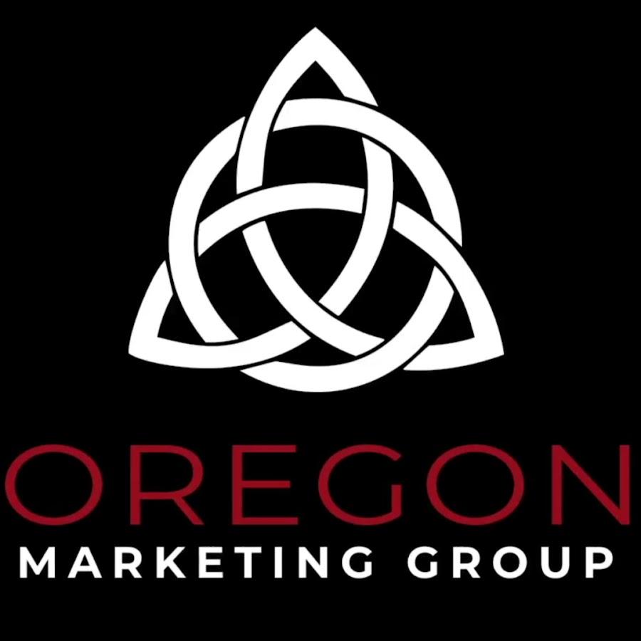 Oregon Marketing Group Omg Youtube