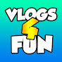 Vlogs4FUN