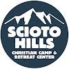 Scioto Hills Christian Camp