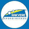 RSK Rakvere Spordikeskus