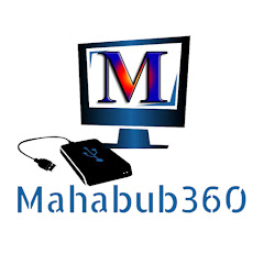 How to Mikrotik RB750r2 Router configuration 100% real life