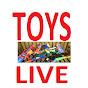 Toys Live
