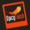 spicy flash