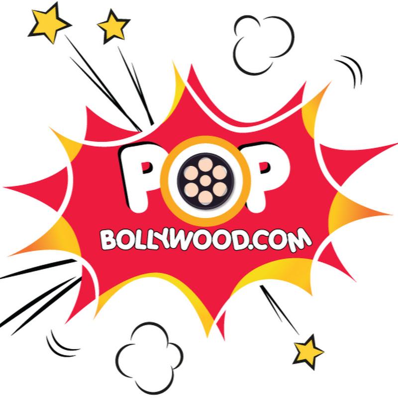 POP Bollywood