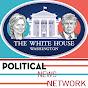 Political News Network