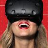 IGN VR