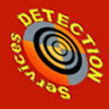 DetectionServices Tozzi Marco