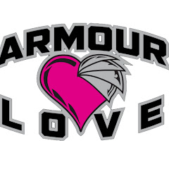 Armour Love Net Worth