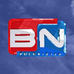 BN MUSIC LIVE