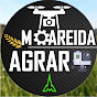 Moareida Agrar