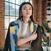 Renée V. Chen