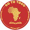 Go To Togo - Dauphine