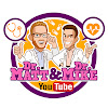 Dr Matt & Dr Mike's Medical YouTube