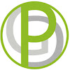 pushdesigngroup