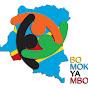 Bomoko Ya Mboka officiel