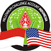 MCA-Indonesia