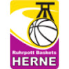 Ruhrpott Baskets Herne