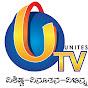 UTV NEWS BIJAPUR