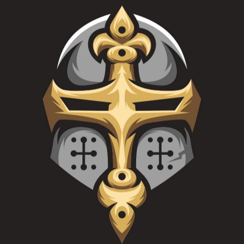 Zeroempires - age of empires 2