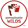 PA Wilds Center